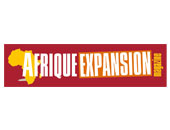 afriqueexpansion_smc