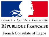 frenchconsulate_smc