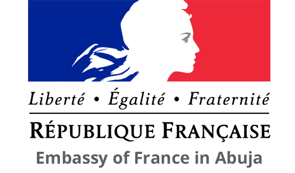 Republique-francaise-logo