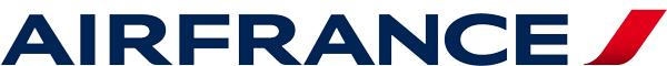 air-france-logo-(1)