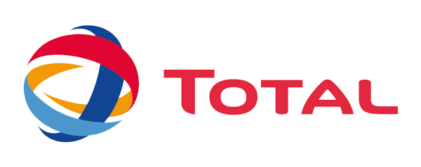 total_website