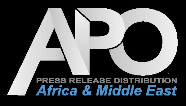 APO2_forweb