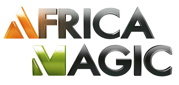 Africa_magic-LOGO