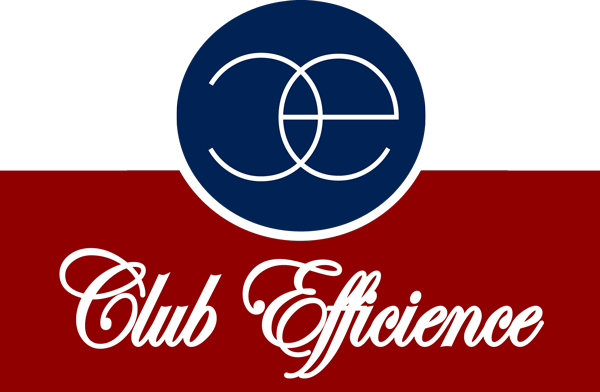 Logo-Club-Efficience