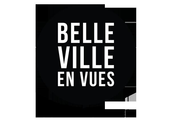 Logo_BellevilleEnVues_280915