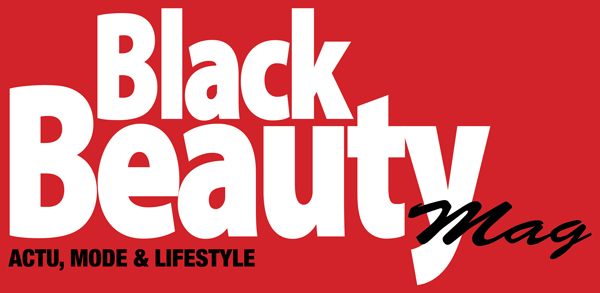 Logo_BlackBeauty-01