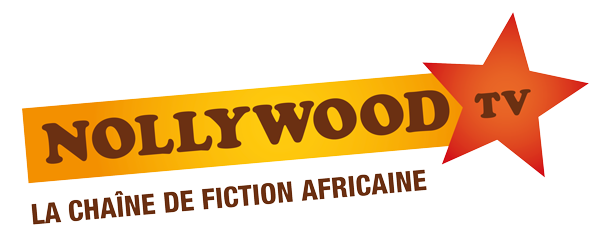 nollywoodtv