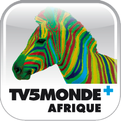tv5_monde